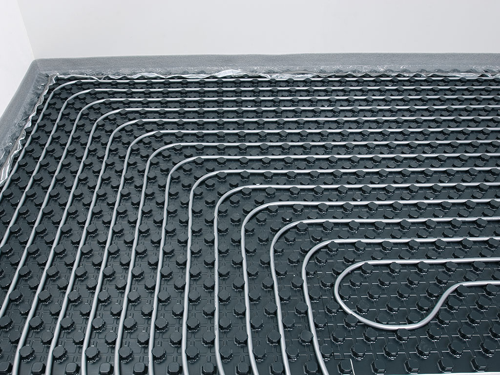 Fußboden Oder Wandheizung ~ Fußboden wandheizung « klaus benesch gmbh