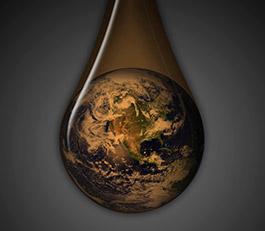 Öl-Brennwertheizung