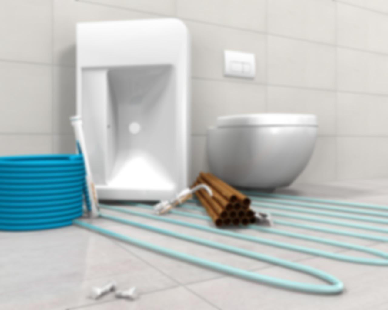 sanitaerinstallationen sanitär badplanung montage